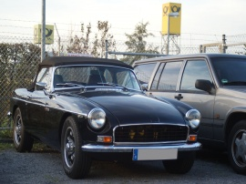 http://www.oldtimer-zentrum.com/admin/functions/thumbnail.php?f=includes/media/galerie/15.JPG&w=270&h=202&q=95